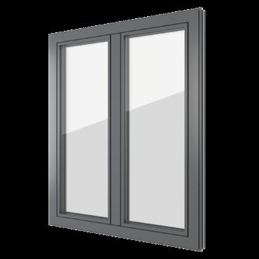 ventanas-aluminio