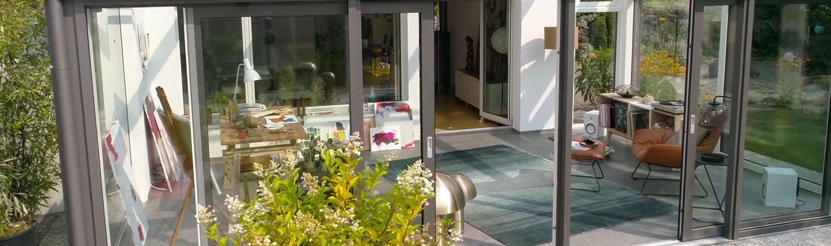 banner-verandas