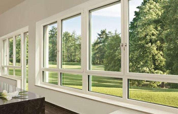 ventanas-pvc-fimvidre