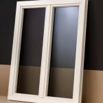 ¿En España tenemos las ventanas más pequeñas de Europa?
