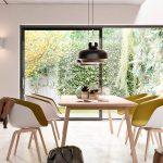 Descubre cómo Fem Vidre puede ayudar a que tu hogar sea un lugar exclusivo.
